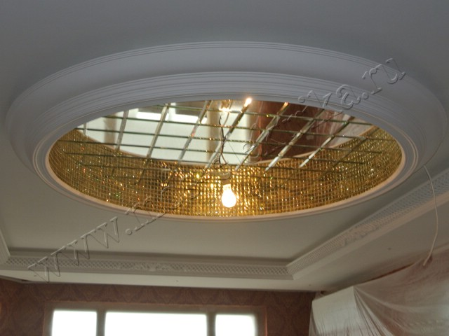 На фото пример работ: Электрик в поселке Горки 21, рис. 5