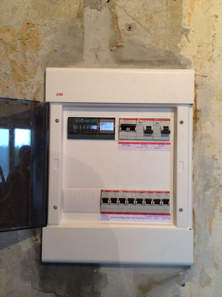 a01fdd2783a3 Заказать диагностику электропроводки в Москве в компании